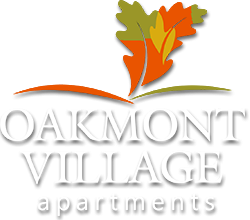 Oakmont Village Apartments
